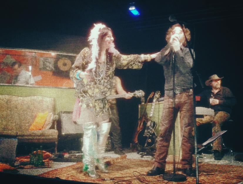 Jim&Janis